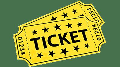 Informatie over kaartverkoop 2018 !